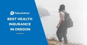 best health insurance in oregon