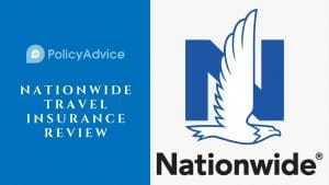 Nationwide Travel Insurance Review