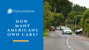 How Many Americans Own Cars?