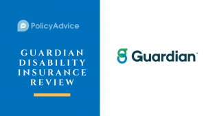 Guardian Disability Insurance Review