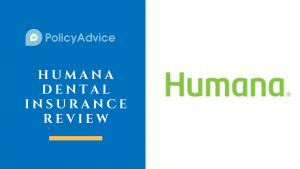 Humana Dental Insurance Review