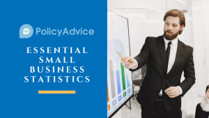 38 Essential Small Business Statistics For 2021