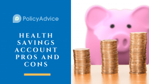 health savings account pros and cons