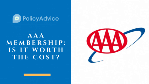 AAA Membership: Is It Worth the Cost?