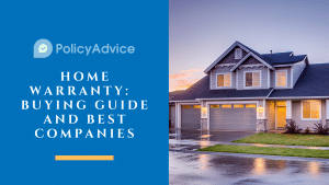 Home Warranty: The Ultimate Guide and Best companies in 2021
