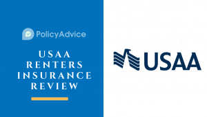 USAA Renters Insurance Review